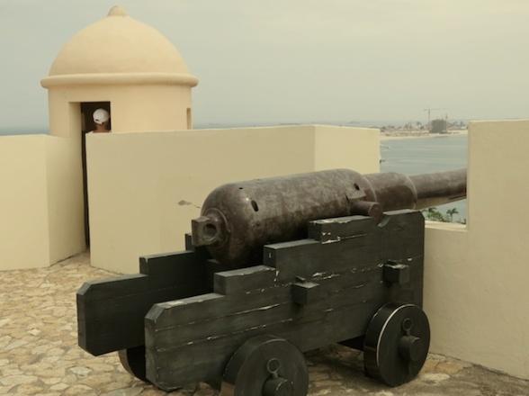 Luanda18