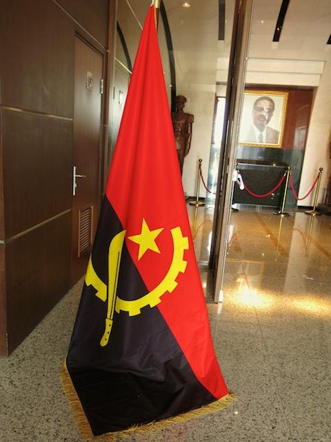 Luanda21