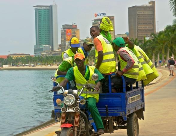 Luanda33