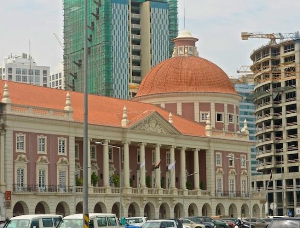Luanda34