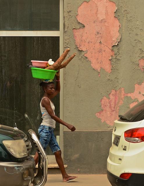 Luanda39