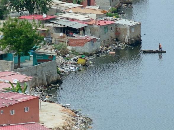 Luanda4