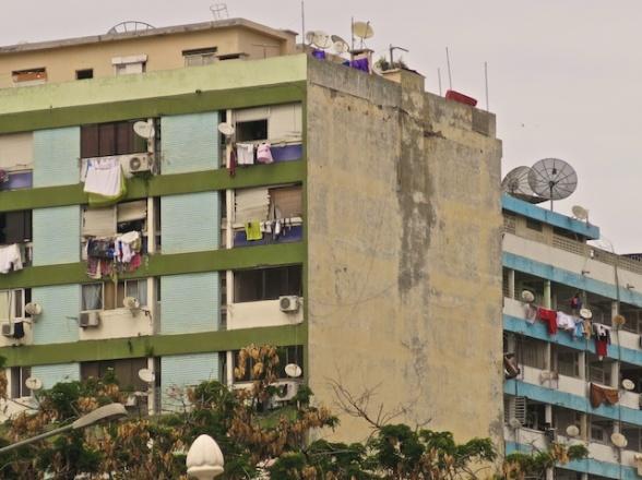 Luanda5