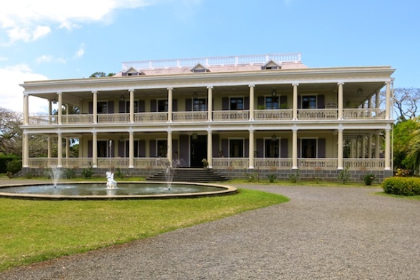 Mauritius27
