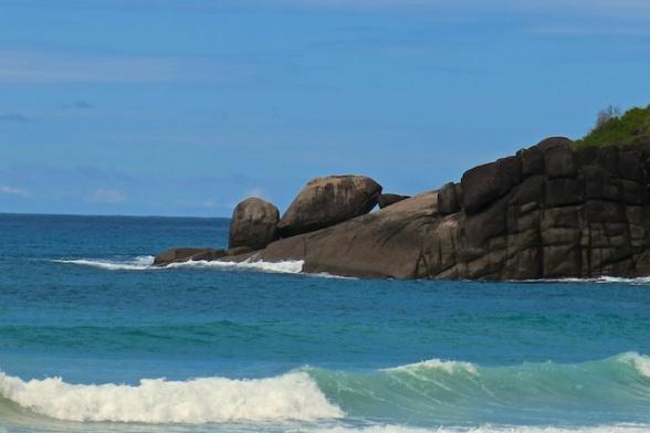Seychelles9