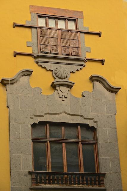 Gran Canaria14