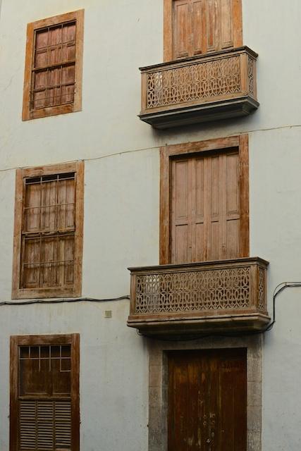 Gran Canaria15