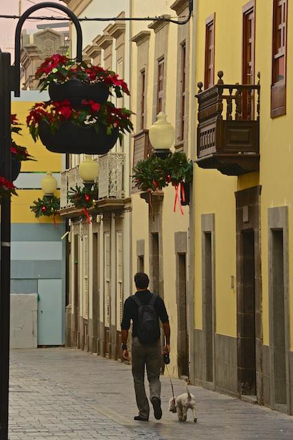 Gran Canaria23