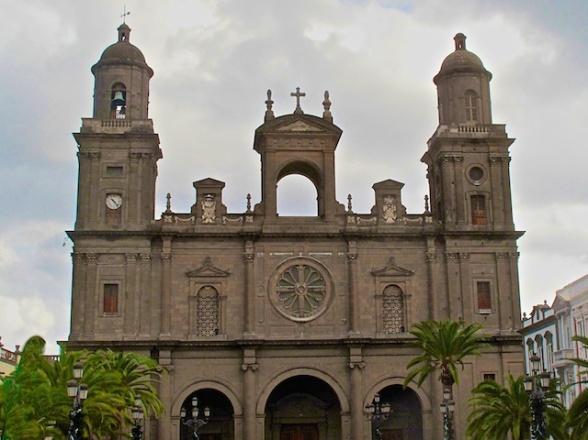 Gran Canaria4
