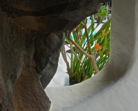 Lanzarote14