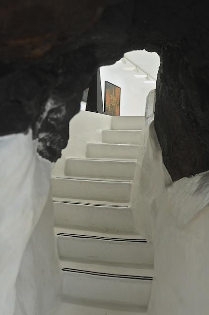 Lanzarote17