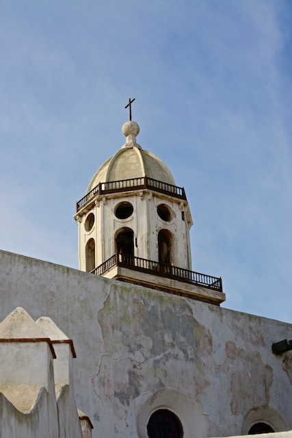 Lanzarote32