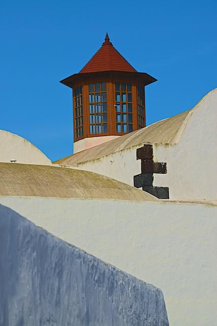 Lanzarote33