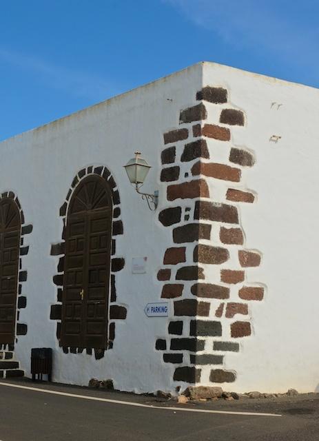 Lanzarote34