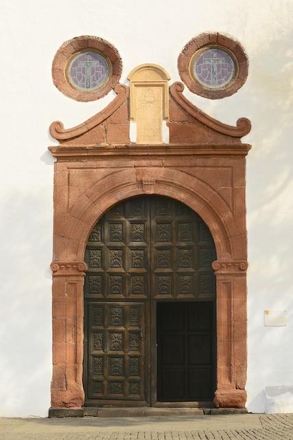 Lanzarote35
