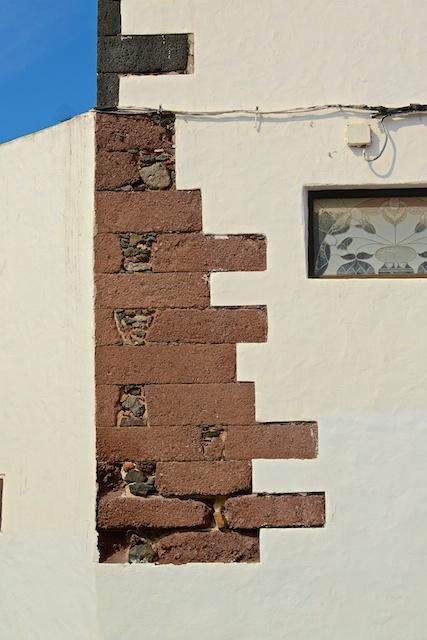 Lanzarote36