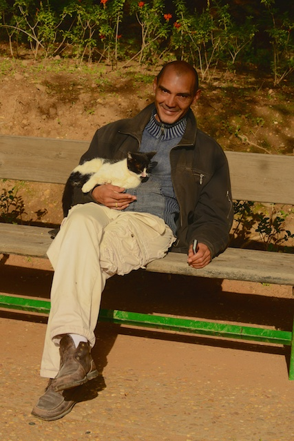 Rabat10