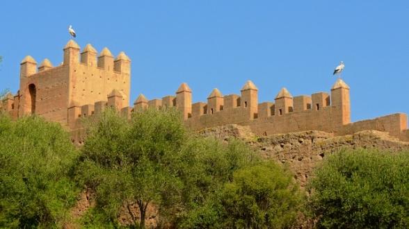 Rabat11