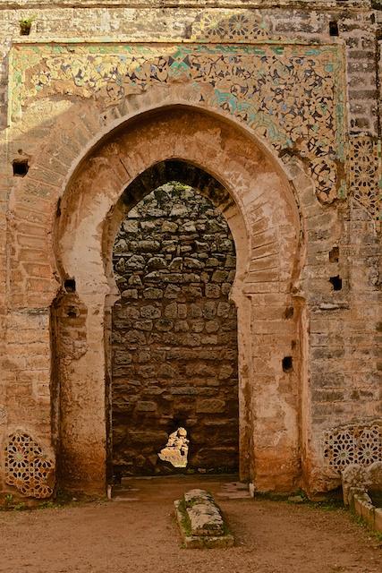 Rabat13