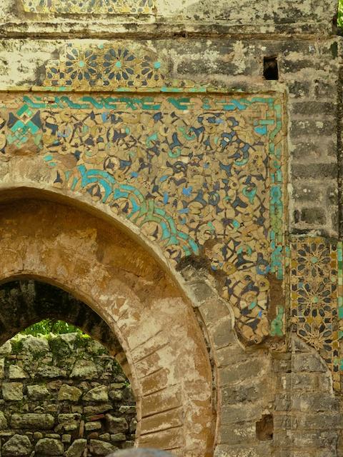 Rabat15