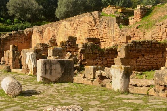 Rabat19