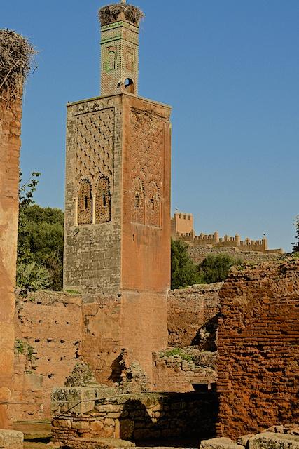 Rabat20