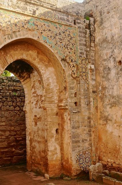 Rabat22