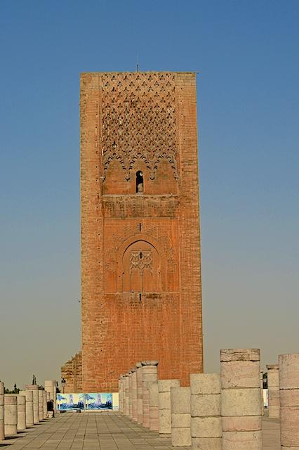 Rabat29