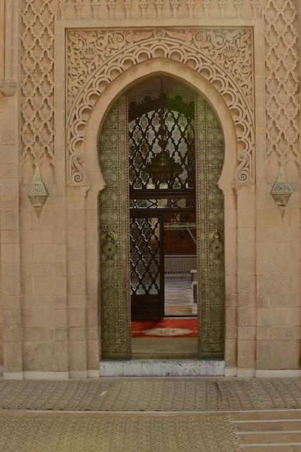 Rabat32
