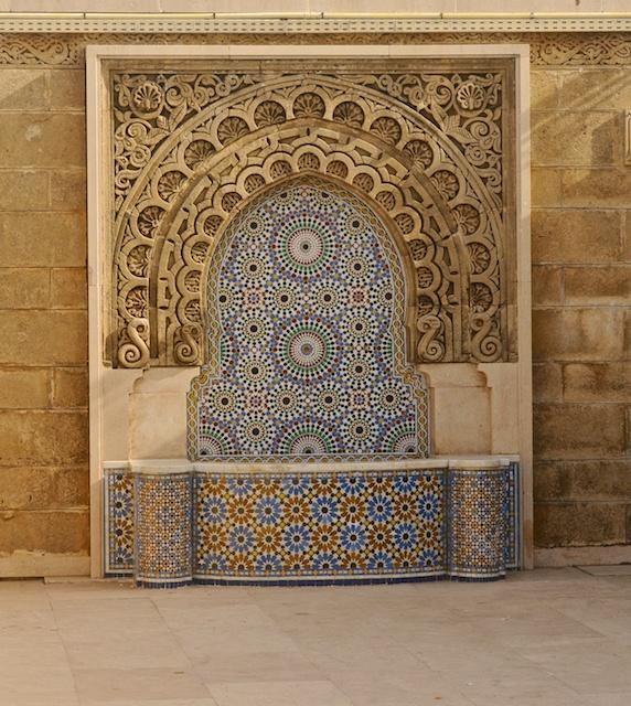 Rabat36