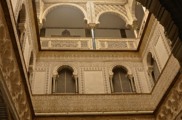 Seville17