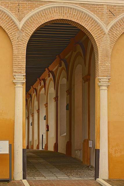 Seville19