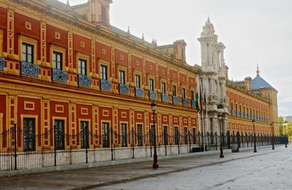 Seville3