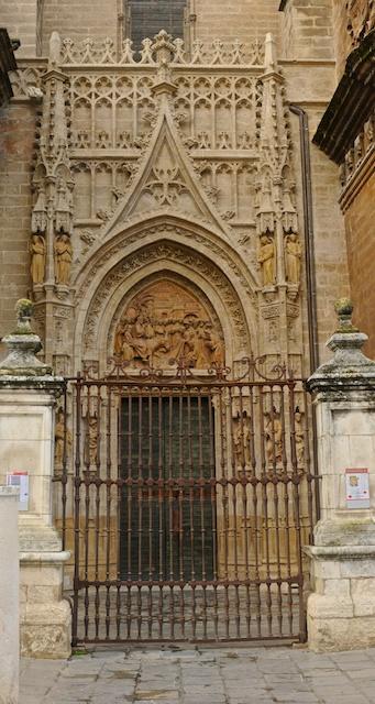 Seville6