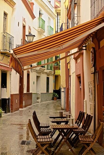 Seville61