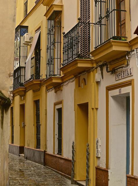 Seville62