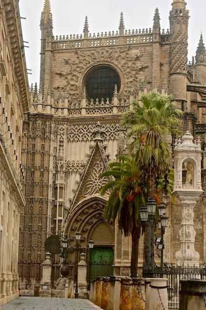 Seville7