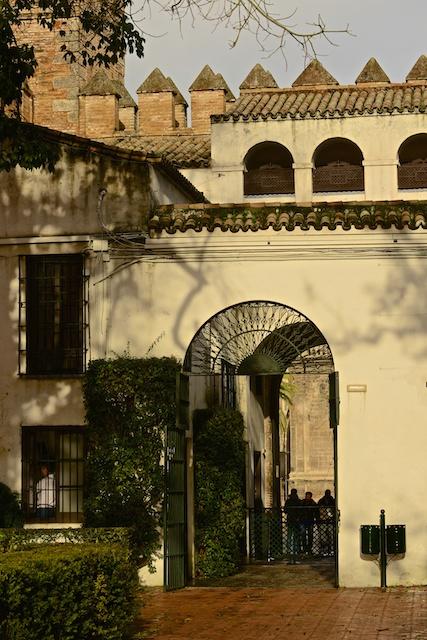 Seville9