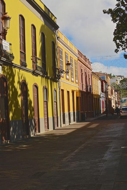 Tenerife23