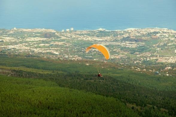 Tenerife29