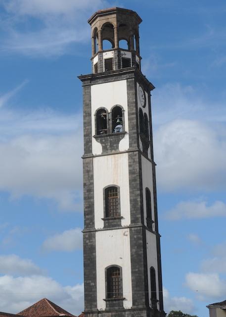 Tenerife3